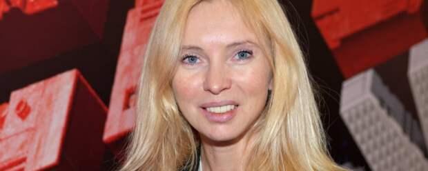 Татьяна Тотьмянина пережила побои и голод в детстве