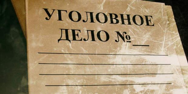 В отношении экс-министра здравоохранения Иркутской области завели дело?