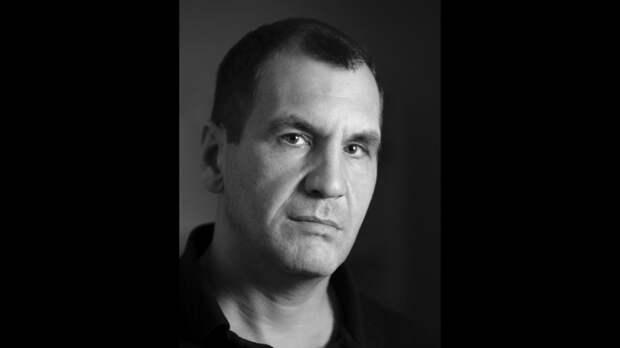 Похищенный российский социолог стал депутатам Коми, находясь в ливийском плену