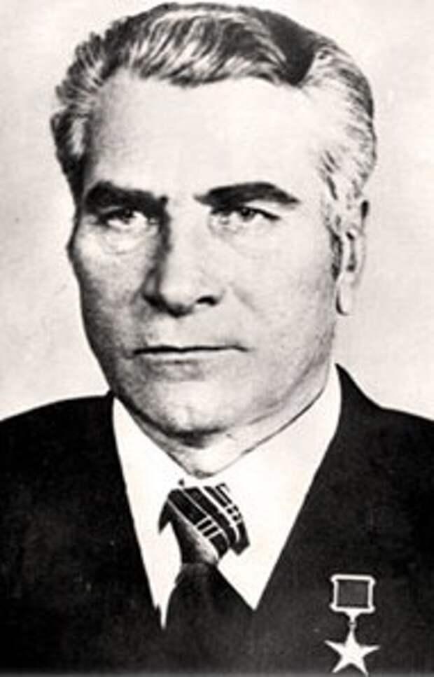 Копылов Виталий Егорович.jpg