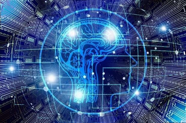 Кабмин РФ выделит 5,3 млрд рублей на внедрение искусственного интеллекта