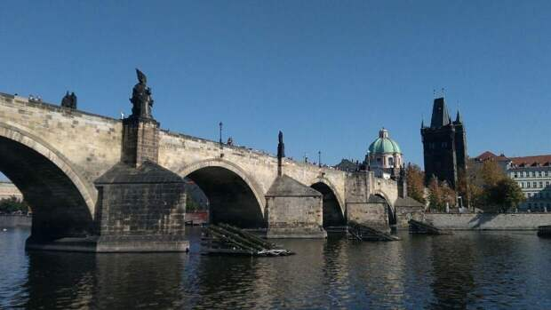 Премьер Чехии Бабиш скорректировал претензии в сторону России