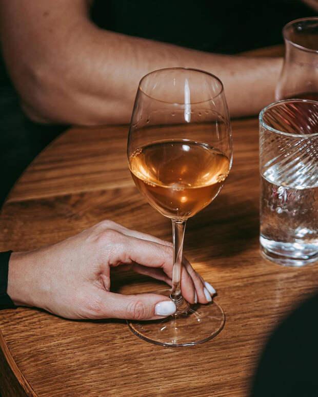 5 российских сортов винограда, из которых делают лучшие вина в стране