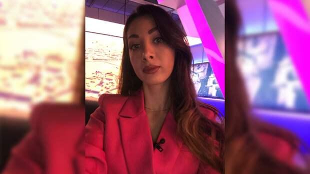 Юрист Троицкая не удивилась реакции провокаторши Собчак на ее внешность