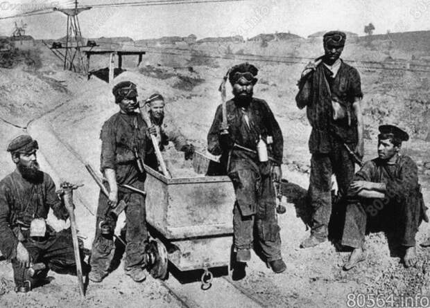 7 малоизвестных фактов о Желтугинской республике — русско-китайском поселке золотоискателей