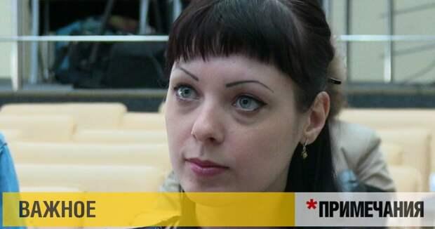 Россия заплатит украинке 2,5 млн рублей за «аннексию» Крыма. Почему это не смешно