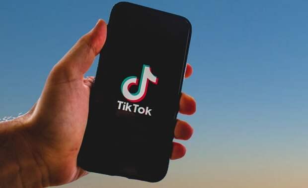 В «Электромузее» на Ростокинской пройдет воркшоп по созданию видео в TikTok