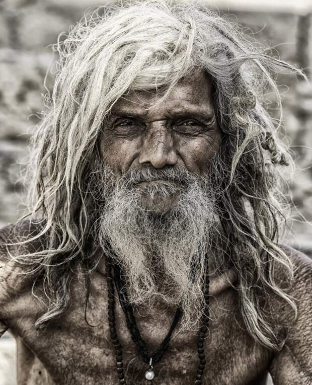 NatGeoTraveler03 Фотоконкурс от журнала National Geographic Traveler 2013 (Часть 2)