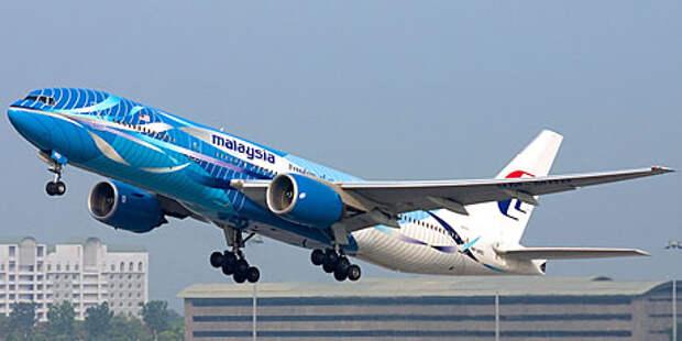 Назир Киреев: «О том, что американцы оборудуют «закладками» не только самолеты, известно давно»