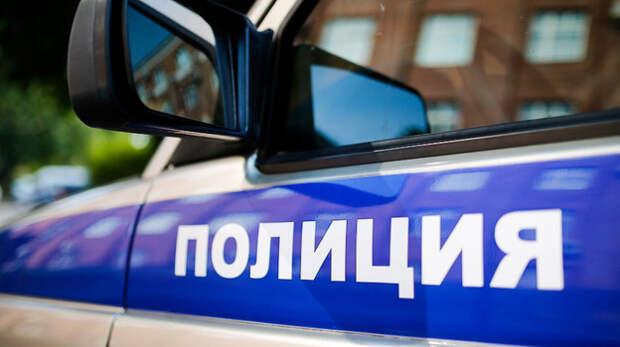 Более 30 иностранцев незаконно зарегистрировали в Симферополе