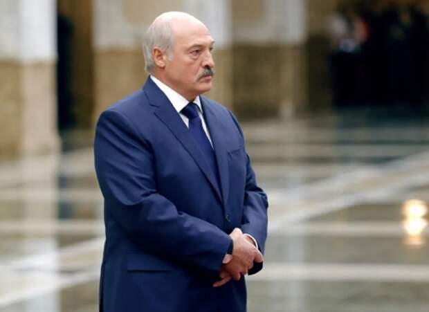 Кедми рассказал об уходе Лукашенко и решении судьбы Белоруссии