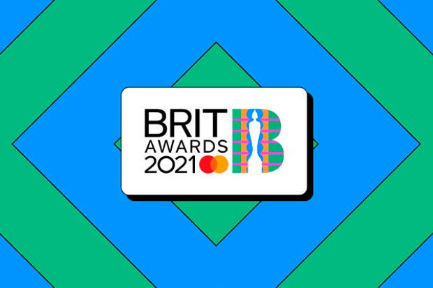 Названы лауреаты премии Brit Awards