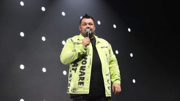 Жуков объяснил, почему распалась поп-группа «Руки Вверх!»
