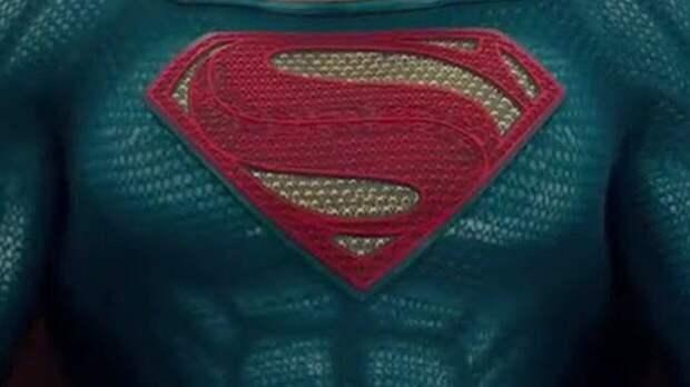 Новый фильм о Супермене может снять темнокожий режиссер