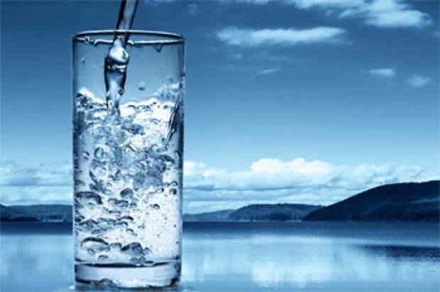 Водолечение: способы и рецепты применения лечебной воды