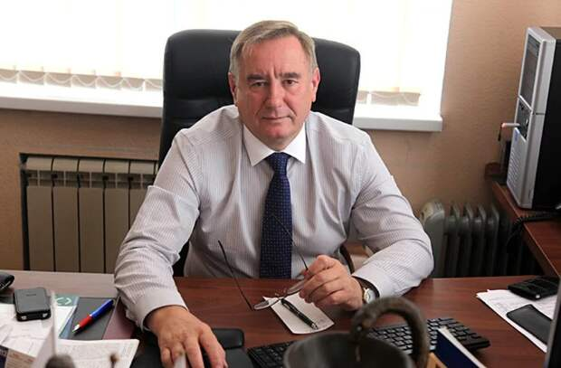 В Минздраве рассказали, при каком условии снимут ограничительные меры в России