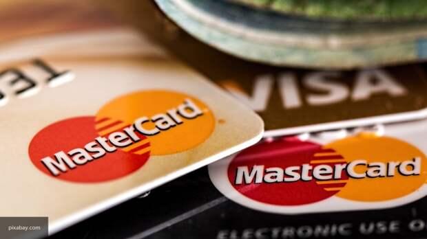 Финансист рассказал, как не стать жертвой мошенников при снятии денег с чужой карты