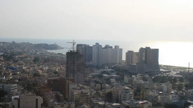 Военное крыло ХАМАС на два часа прекратит огонь 15 мая