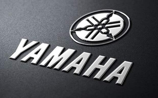 Yamaha разрабатывает плавающий автомобиль