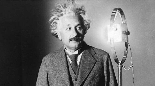 Загадка, спомощью которой Эйнштейн определял глупых людей