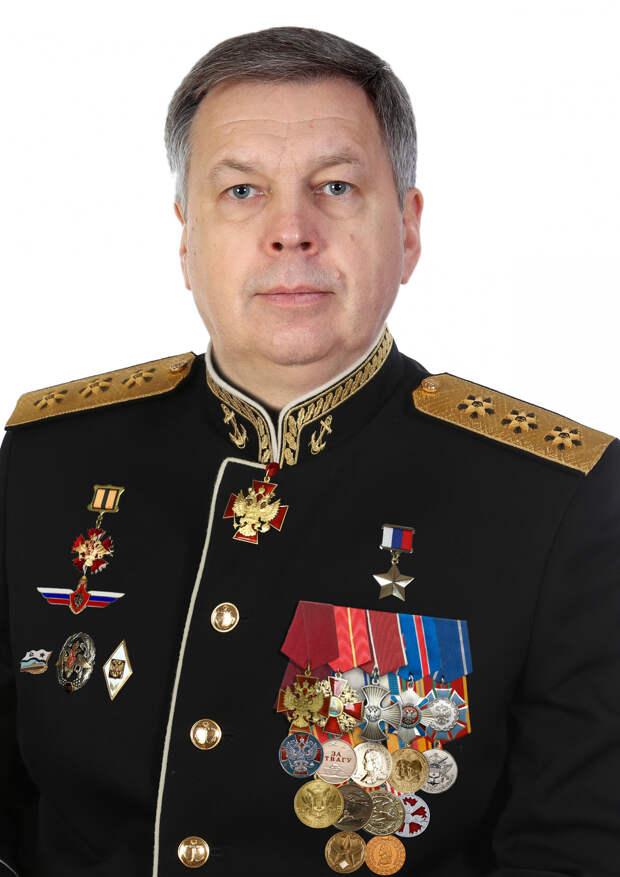 Три жизни ордена Александра Невского