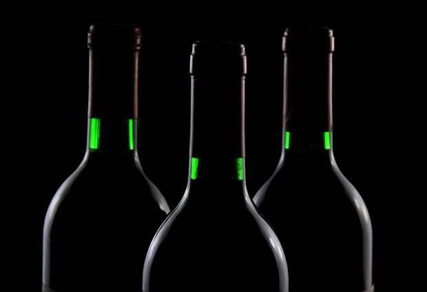 В Удмуртстате рассказали, сколько жители Удмуртии тратят на алкоголь