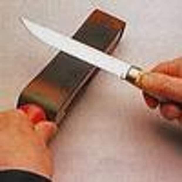 Как облегчить себе жизнь при мелком ремонте и просто советы - 2.