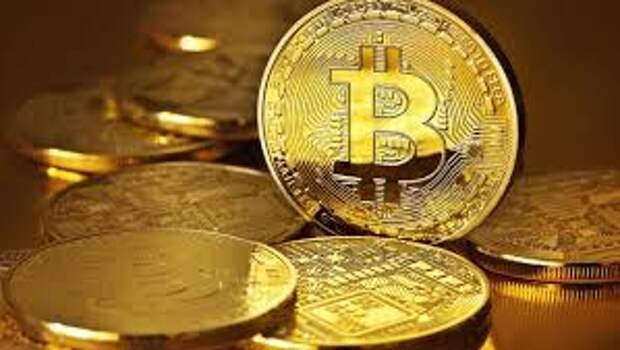 Илон Маск заявил, что биткоин централизован