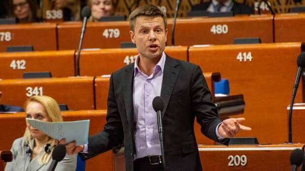 В Верховной раде захотели присоединить Кубань к Украине