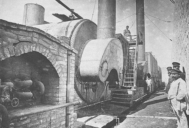 Трубопроводный транспорт изобретения, россия