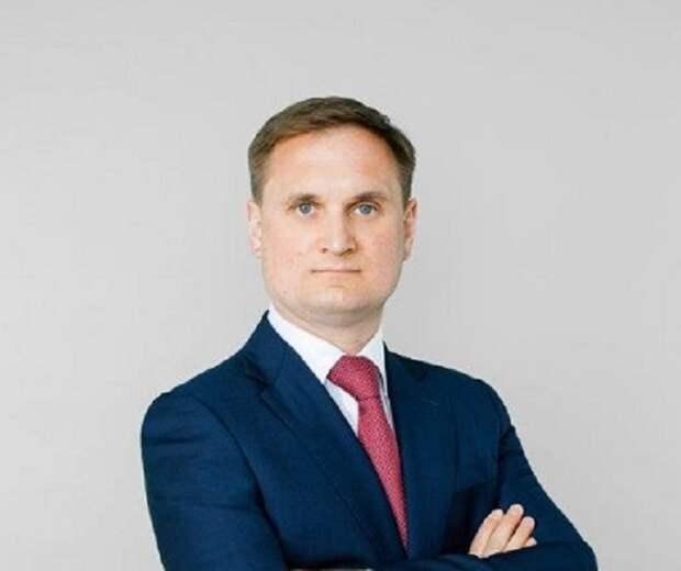 Сергей Сергеев: Цифровизация уже давно стала реальностью в энергетике Кубани