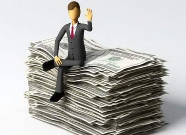 Минфин предложил увеличить секретные расходы на 680 млрд рублей