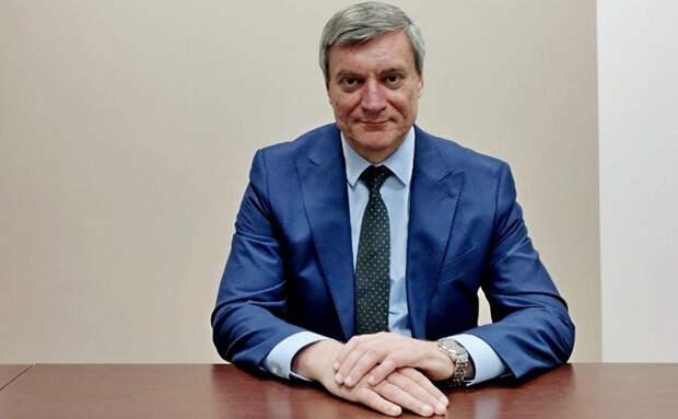 Украинский вице-премьер объяснил свое фото рядом с Кадыровым в ОАЭ