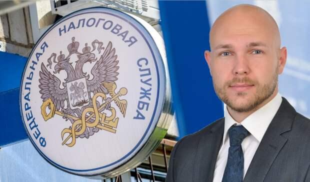 Волгоградский депутат-бизнесмен объяснил путаницу со своими фирмами-близнецами