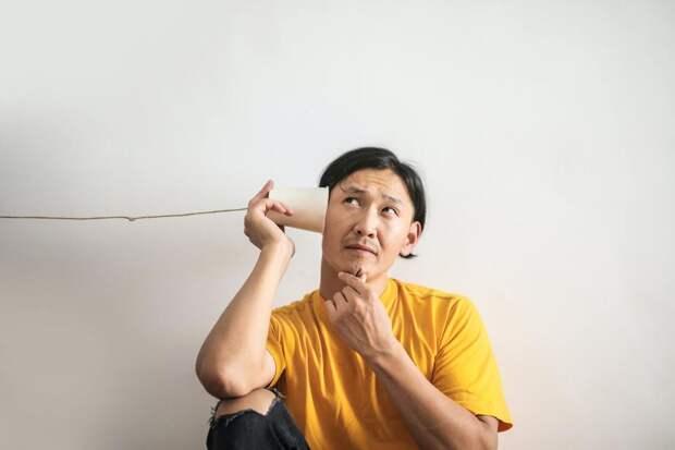 Ученые из Гарварда обнаружили, что остеопороз повышает риск потери слуха