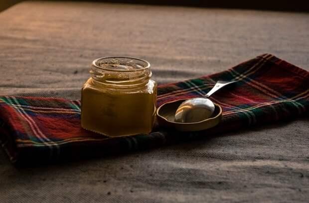 5 случаев, когда мед работает как эликсир молодости