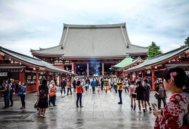 9-миллилонный город проверят на коронавирус в Китае