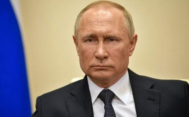 Путин! в Берлине + видео