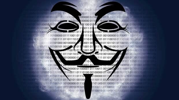 Цензура будущего. Что будет запрещено в интернете?