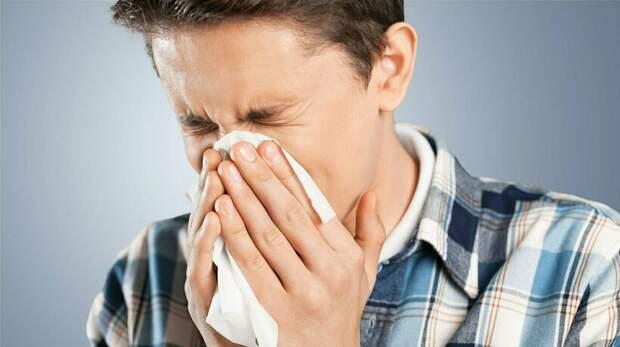 Какие три фенотипа больных коронавирусом выделили ученые
