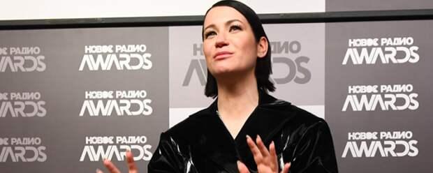 Ида Галич заявила, что больше не планирует выходить замуж