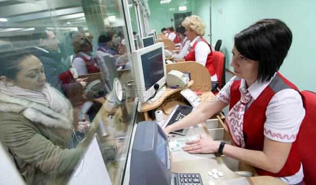 Не менее 40 сотрудников столичного метро уволили за участие в оппозиционных протестах