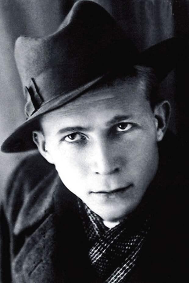 Иван Герасимович Лапиков - один из истинно Народных Артистов Актеры советского кино, история