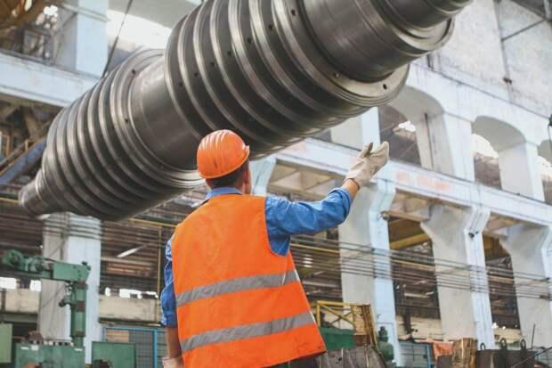 Некоторые крымские предприятия возобновят работу в мае