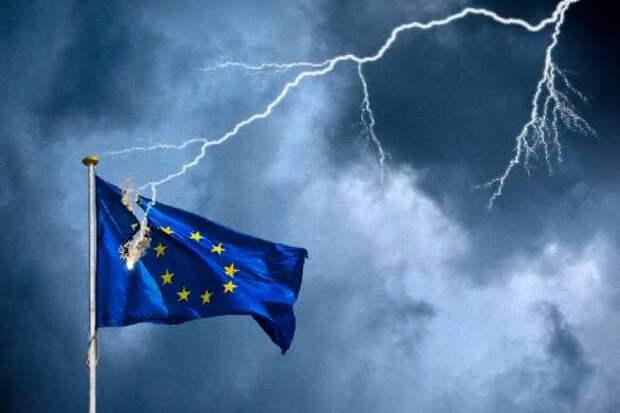 Атеизм стал фактически официальной идеологией Европы иподвёл её копасной черте, — учёный | Русская весна