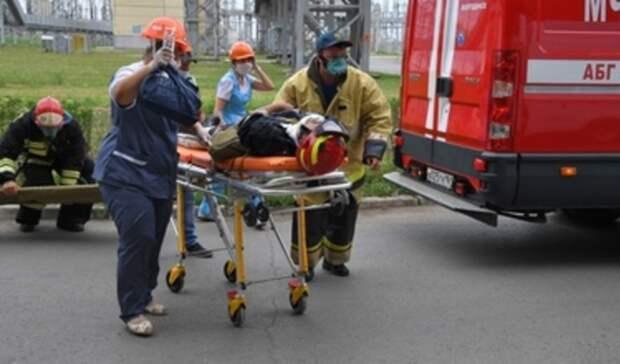 Каждый канализационный коллектор Ростовской области смертельно опасен— эксперт