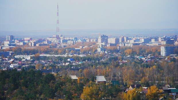 Первый регион в России объявил комендантский час из-за вспышки коронавируса