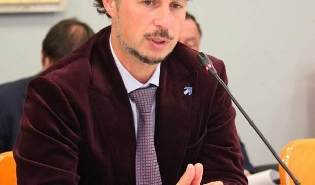 Эксперт сомневается всуществовании захватившего рынки вАксае олигарха изШвейцарии