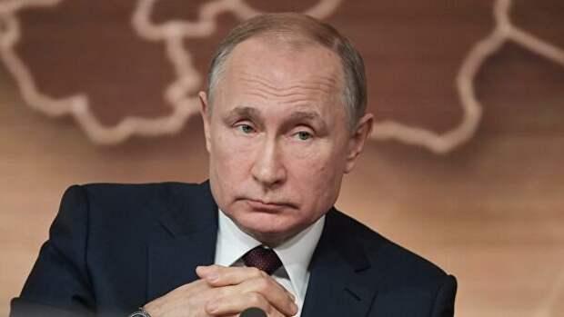 Владимир Путин заявил, что ветераны получат по 75 000 рублей в честь 75-летия Победы владимир путин, ветераны, россия и ее история
