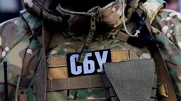 В Харькове начался очередной этап антитеррористических учений СБУ